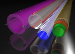 Custom Profile Co-Extrusions